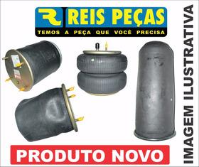 Bolsa Pneumatica Randon Carreta Original 67485 Noma Carreta
