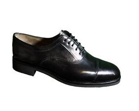 80d73d7f Zapatos Estilo Ingles Hombre - Ropa y Accesorios en Mercado Libre ...