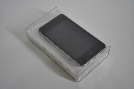 iPod Touch 1a Geração - 8gb