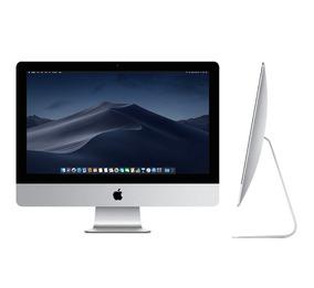 Apple iMac Core I5 12gb Ram