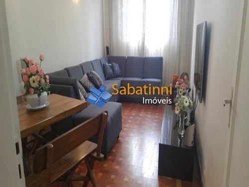 Casa A Venda Em Sp Chacara Tatuapé - Ca00388 - 69478335
