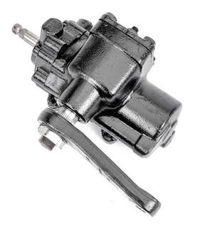 Caja De Direccion Hidraulica Ford Ec35/3504/ba/