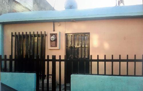 Casa Mayra A La Venta