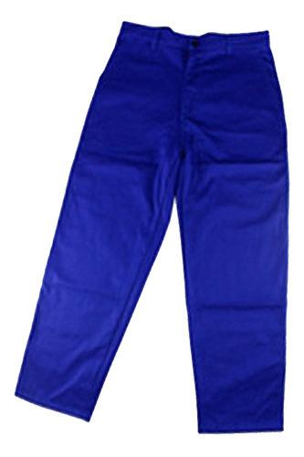 Pantalones De Soldadura De Proteccion Sg Mercado Libre