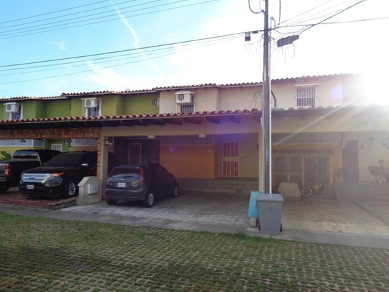Rentahouse Lara Vende Casa En Acarigua - Araure