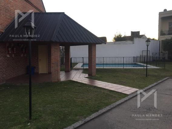 Casa - Triplex - Venta - 4 Ambientes - Carapachay - Vicente López