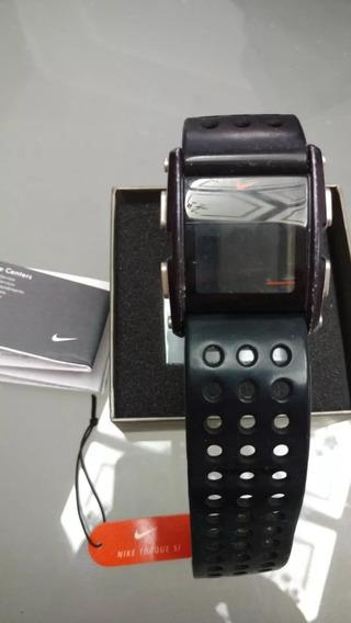 Relógio Nike Wc0067