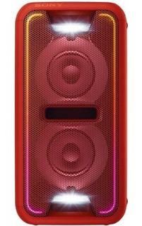 Sony Gtk-xb7 Extra Bass