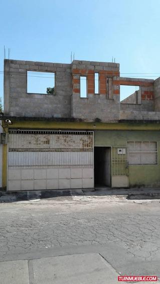 Casa En Venta Av Lisandro Alvarado