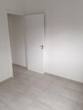 Linda Casa Em Aruja - Ven13973