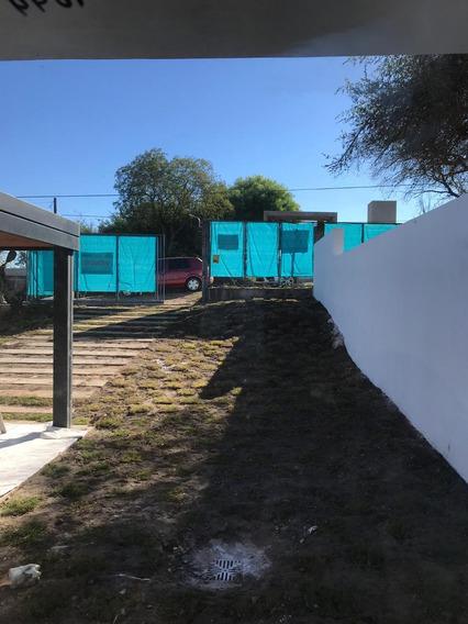 Casa En Venta En El Talar De Mendiolaza A Estrenar!