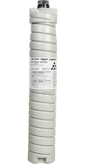 Toner Ricoh Pro 1107 1357 907ex