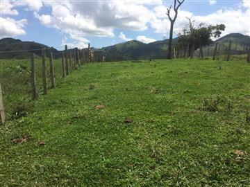 Belíssima Fazenda Em Minas Gerais Cambuí.