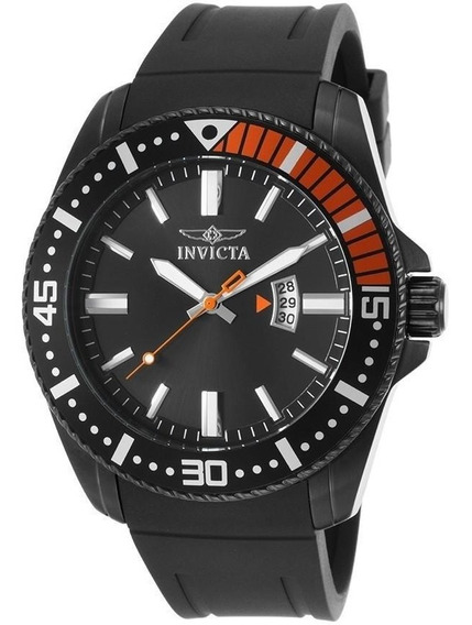 Relógio Masculino Invicta Pro Diver 21449