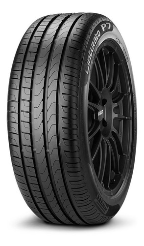 Imagen 1 de 3 de Llanta 195/45 R16 Pirelli Cinturato P7 All Season 84v Xl
