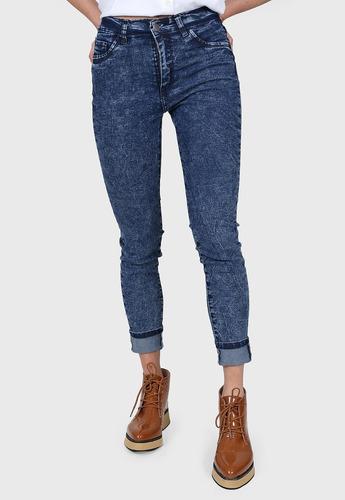 Jeans O Pantalones Nuevos Nacional O Importados Jogging Chelsea Market