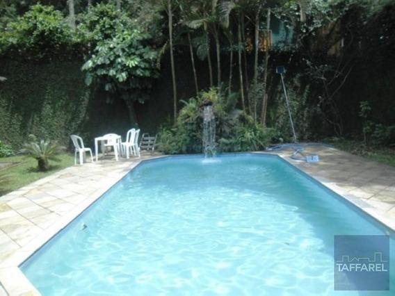 Casa Para Venda Em Embu Das Artes, Bosque Do Embu - 99_2-477254