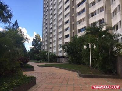 Apartamentos En Venta Rr Gl Mls #18-492