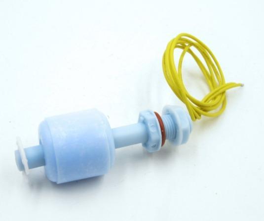 Sensor Nível De Água / Boia Universal Arduíno E Outros