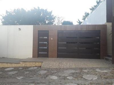 Casa Sola En Renta Fracc Infonavit Los Laguitos