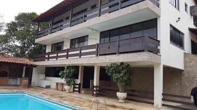 Mansao Freguesia Inigualavel 5 Suites