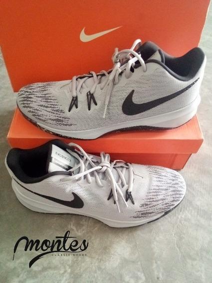 Teni Nike