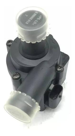 Bomba Agua Auxiliar Amarok 2.0 Diesel Tdi 3 Pinos 55008