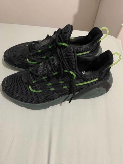 adidas Lxcon 41br Yeezy Nike Off White Supreme Hype