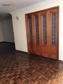 Apartamento Com 3 Dormitórios À Venda, 125 M² Por R$ 1.150.000,00 - Vila Mariana - São Paulo/sp - Ap11564