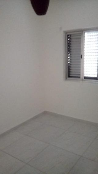 Kitnet Em Ocian, Praia Grande/sp De 28m² À Venda Por R$ 80.000,00 - Kn288299
