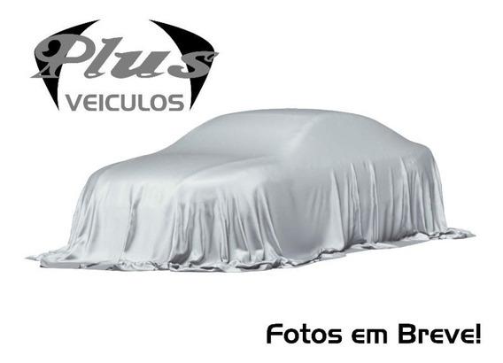 Citroën C4 Cactus 1.6 Feel