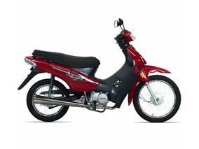 Corven Energy 110 12 Ctas $2340 Motoroma