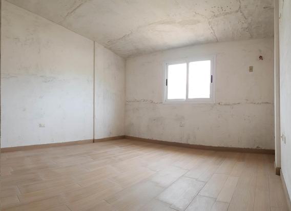 04126836190 Mls # 20-3927 Casa En Venta Coro San Bosco