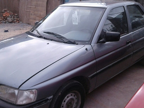 Ford Orion 1.8 Glxi 1995