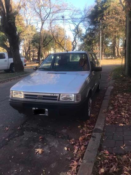Fiat Duna 1.7 Sd 1998