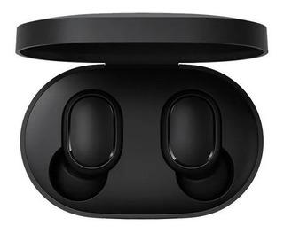 Auricular Xiaomi Mi True Wireles Earbuds Basic Bluetooth 5.0