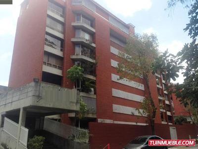 Apartamento En Venta La Tahona Mls #18-4777