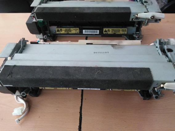 Fusora Fotocopiadora Canon Ir 400 Y Ir 400s