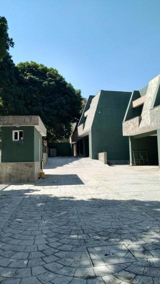 Thown House Consolitex Vende La Trigaleña.mirian 04144978721