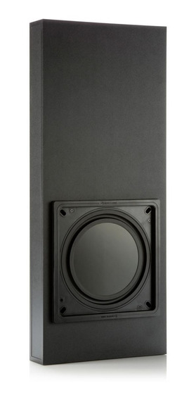 Monitor Audio Iwb10 Suporte Para Subwoofer Iws10 (un)