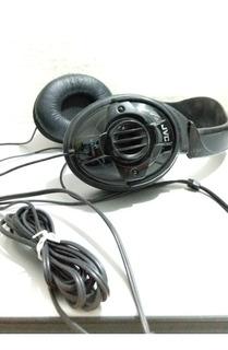 Auriculares De Vincha Jvc Ha-x580