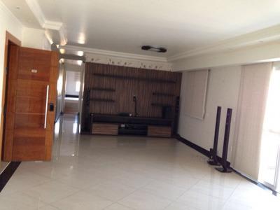 Apto Bairro Mooca -sp - Permuta Com Casa Chamonix - 450