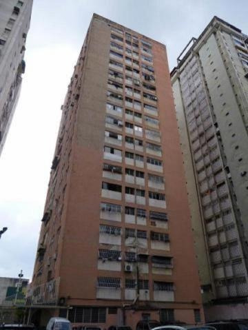 Apartamento En Venta Mls #19-18352 Joanna Ramírez