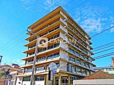 Sala - Centro, Santa Maria / Rio Grande Do Sul - 8134