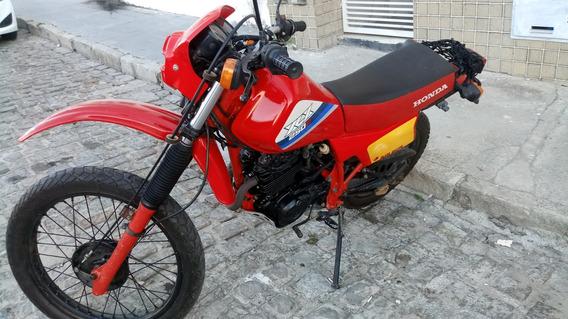 Xlx 250 Ano 1993