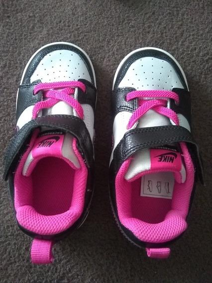 Zapatillas Para Nenas