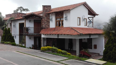 Arrienda Casa Campestre Sector Arenillo