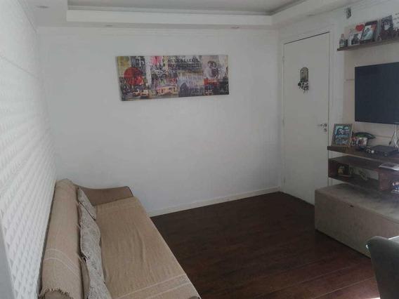Apartamento 2 Quartos Em Guarulhos