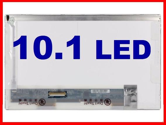 Tela 10.1 Led - M101nwt2 B101aw03 Hsd101pfw2 Lp101wsa N101l6