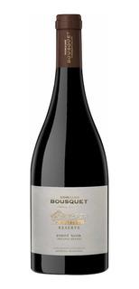Domaine Bousquet Reserve Pinot Noir 750ml